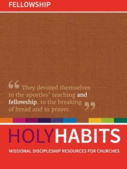HH Fellowship